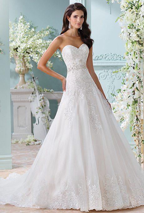 116210 David Tutera For Mon Cheri Wedding Dress Primary Idotaketwo Com,Gothic Plus Size Gothic Black And White Wedding Dresses
