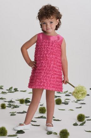 usangels flower girl dress