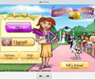 Wedding Dash Lite iPhone App