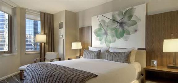 Fabulous Deals at Fairmont Hotels