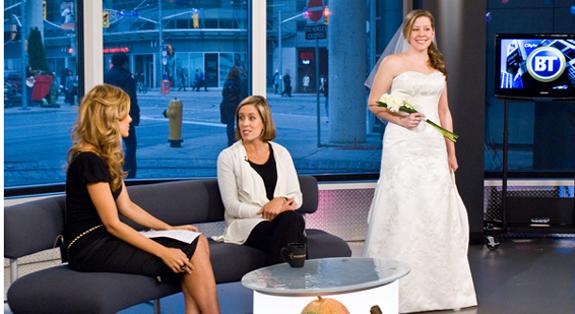 New with tags Essense of Australia Wedding Dress | PreOwnedWeddingDresses.com