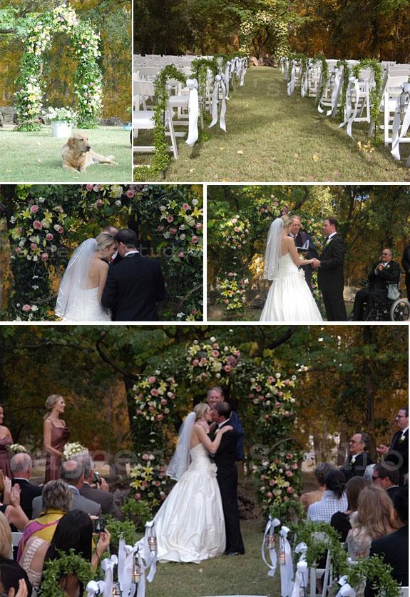 Real Wedding | Shanna & J.D. | PreOwned Wedding Dresses