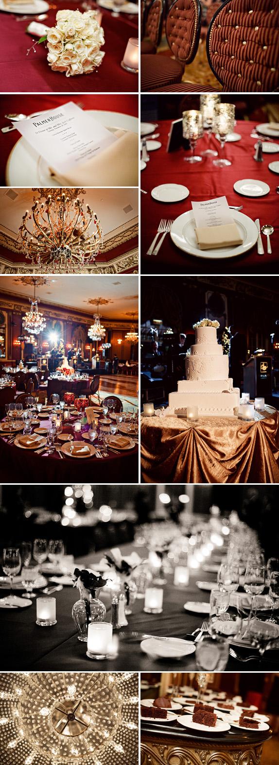 Real Wedding | Annie & Josh
