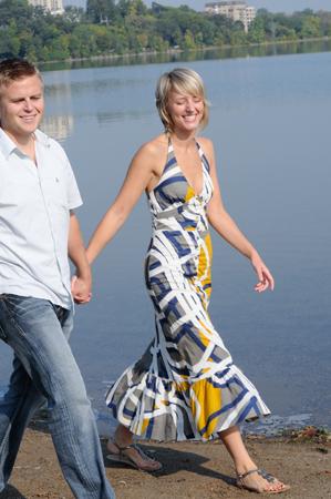 Real Wedding | Jaclyn & Robbie