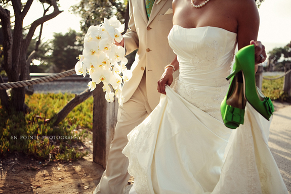 Shoes For Bridesmaid Dresses Fashion Dresses