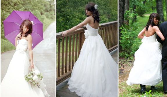 Used wedding dresses austin texas wedding dresses asian for Used wedding dresses austin