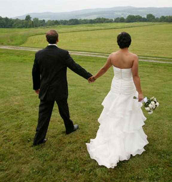 Tags Real Weddings Rosa Clara Posted