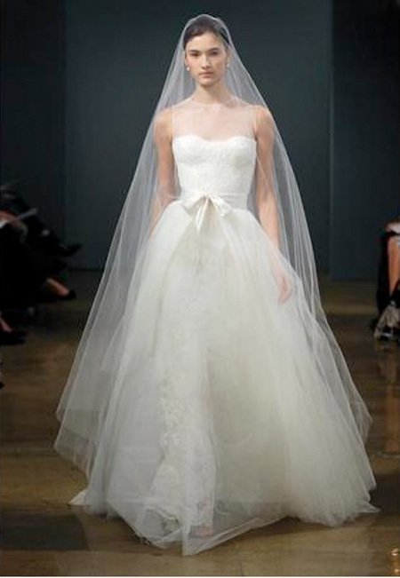 reese witherspoon wedding dress
