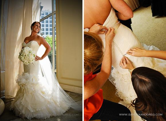 Celebrity Dresses Buckhead Formal Dresses
