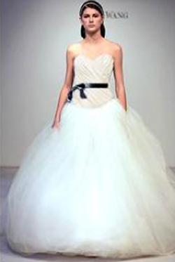 Princess Dresses for Less