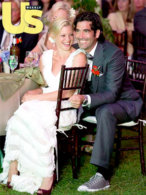 Best Celebrity Wedding Dresses Of 2011