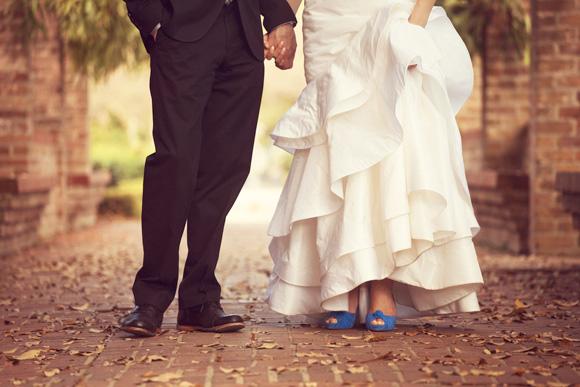 http www preownedweddingdresses com photo 3275847-6