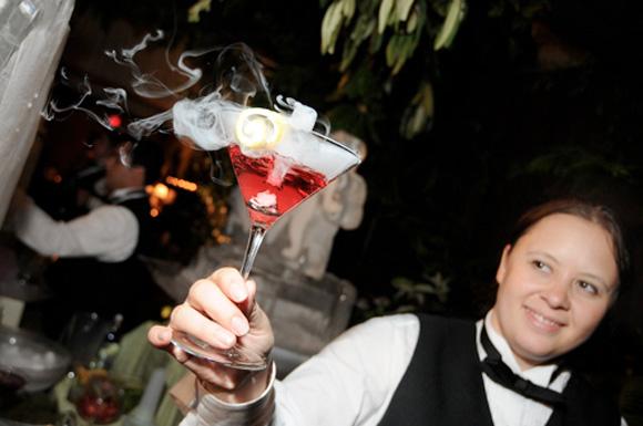 http www preownedweddingdresses com photo 3275847-2