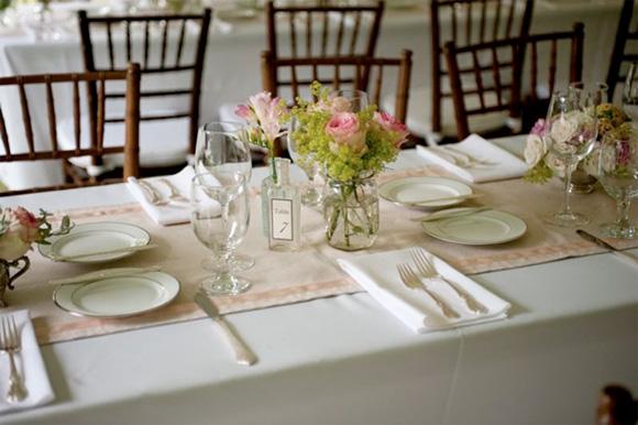 http www preownedweddingdresses com photo 3275847-3