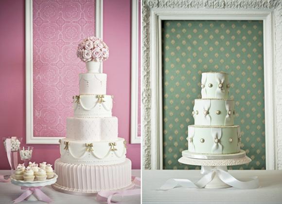 http www preownedweddingdresses com photo 3275847-5
