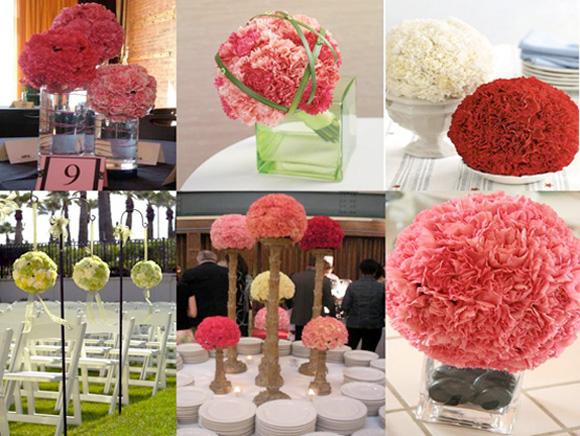 http www preownedweddingdresses com photo 3275847-4