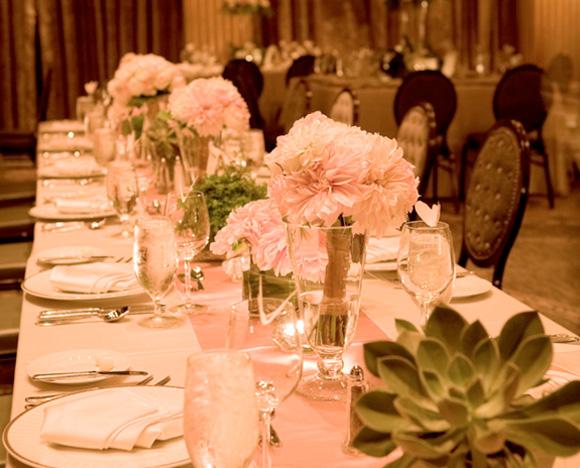 http www preownedweddingdresses com photo 3275847-1