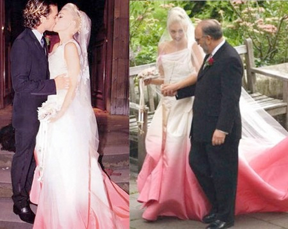 Jacqueline Weppners Favorite Wedding Dresses PreOwned Wedding Dresses