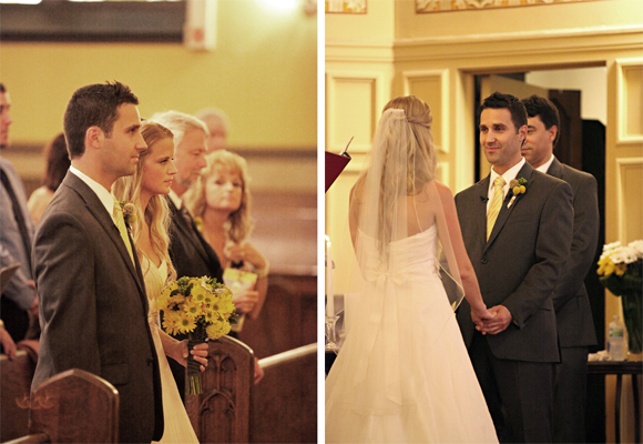 Traditional Lutheran Wedding Ceremony Program Free Programs Utilities And Apps