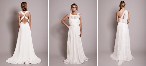 The Wedding Chicks on Wedding Dresses | PreOwned Wedding Dresses
