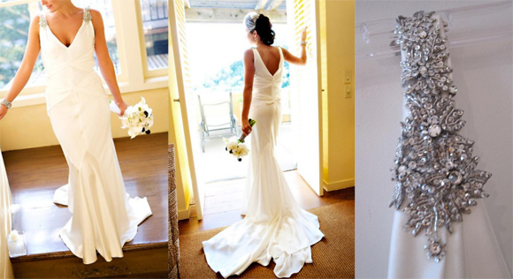 5 tips to help you sell your wedding dress fast for Where to sell your wedding dress