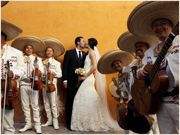 Real Wedding   Hsin and Rafael   PreOwned Wedding Dresses