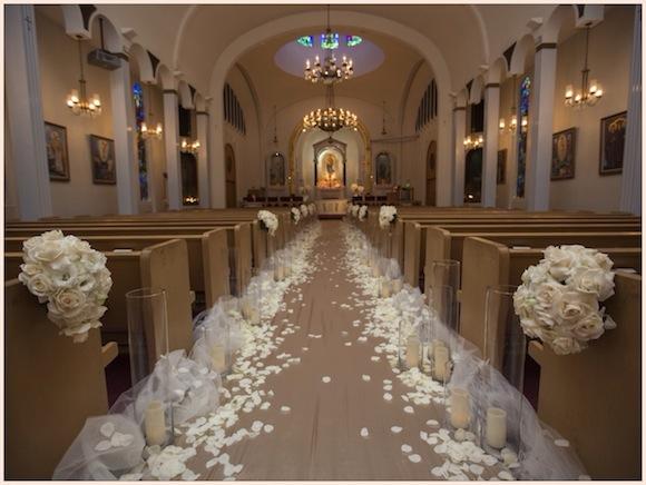 Tina Peter Ysa Makino Wedding From Duke Photography