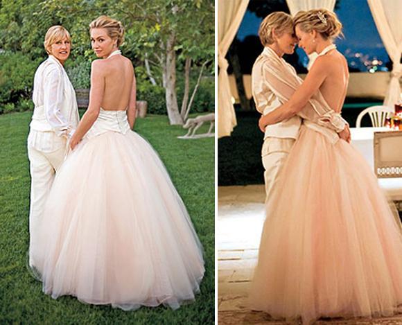 14 Wedding Dresses We Love | PreOwned Wedding Dresses