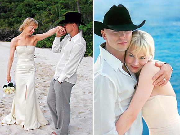 14 Wedding Dresses We ...