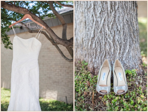 Preowned Wedding Dresses Dallas : Preowned wedding dresses dallas texas did dress