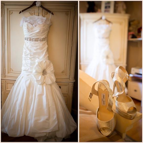 Traditional roman catholic wedding dresses traditional roman catholic wedding dresses 69 junglespirit Gallery