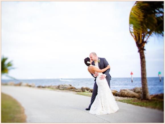 Jessica Joe Jim Hjelm Wedding From Acromatico