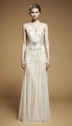 Great Gatsby Wedding Dresses Great Gatsby Wedding