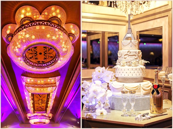 Eiffel Tower Wedding Cakes Designs - 5000+ Simple Wedding Cakes