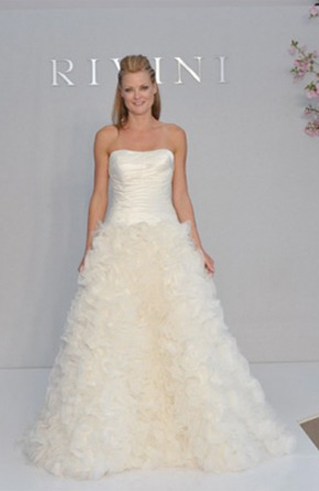 Gorgeous Brand New And More Than 50 Off Retail Preowned Wedding Dresses