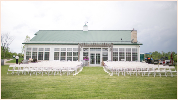 Bridal gowns green bay wisconsin wedding dresses asian for Wedding dress shops in green bay wi