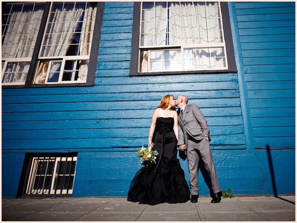Sara clayton vera wang wedding from alex studio for I need to sell my wedding dress