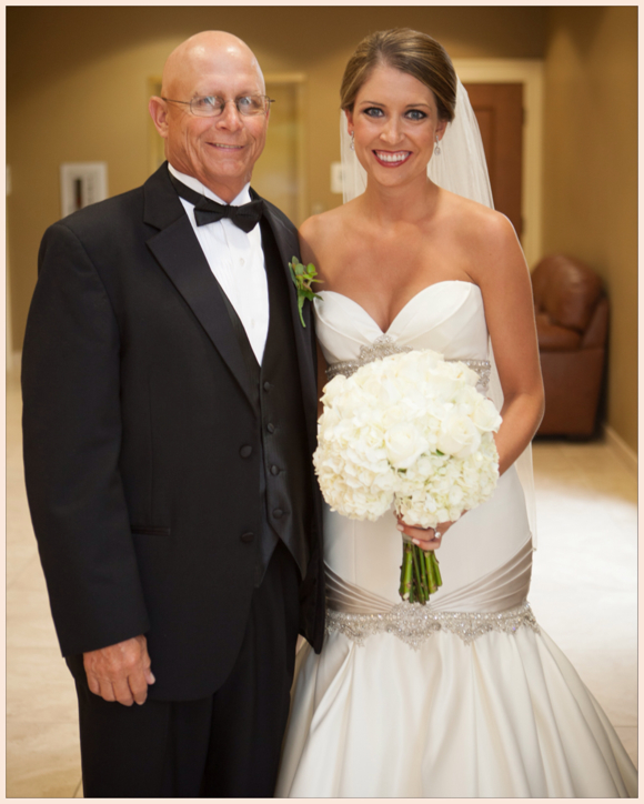 Victor Harper Wedding From Renee Reedy