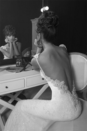 Five GORGEOUS Used Wedding Dresses  PreOwned Wedding Dresses