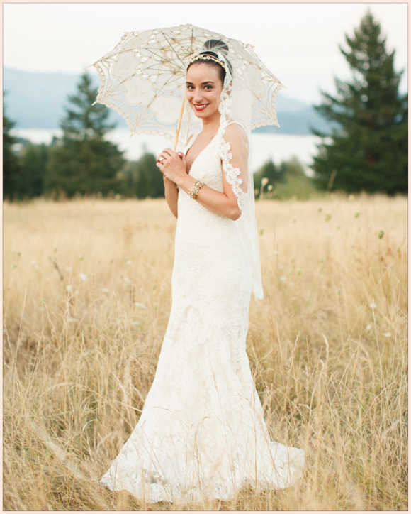 Pre Owned Wedding Gowns: Monique Lhuillier Wedding From Bryan Rupp
