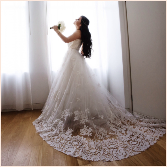 Wedding Dress Quiz Quotev - Bridesmaid Dresses