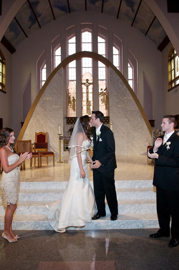 Michael vera wedding