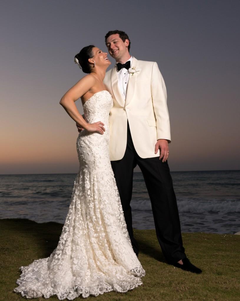 Gisele David Romona Keveza Wedding From Alan Smith Signature Weddings Preowned Wedding Dresses