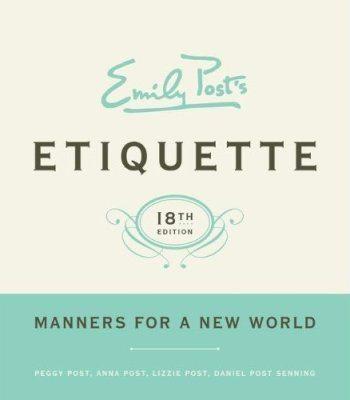 emily-post-etiquette-book