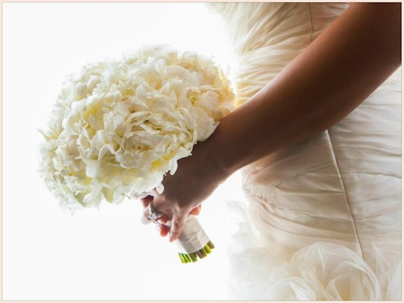 Melissa Sweet Wedding From John Ly Photography Preowned