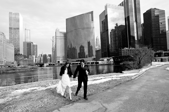 Cara + Anthony | PreOwnedWeddingDresses.com | JPP Studios