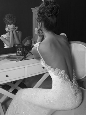 Inbal-Dror-BR-11-3, for sale on PreOwnedWeddingDresses.com