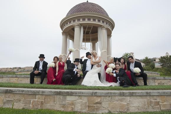 Real-Weddings,-PreOwnedWeddingDresses.com_14