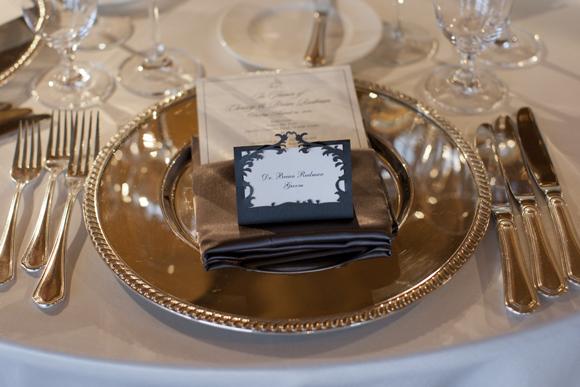 Real-Weddings,-PreOwnedWeddingDresses.com_16