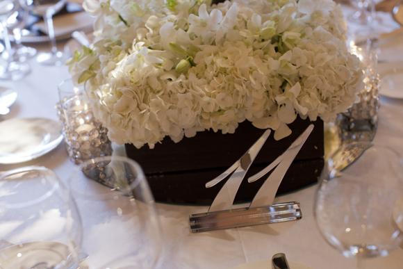 Real-Weddings,-PreOwnedWeddingDresses.com_17
